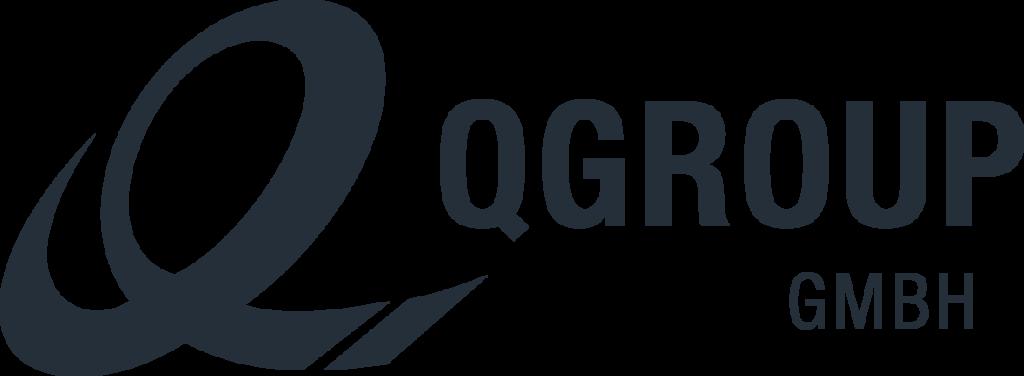 Logo QGroup