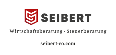 Logo Seibert