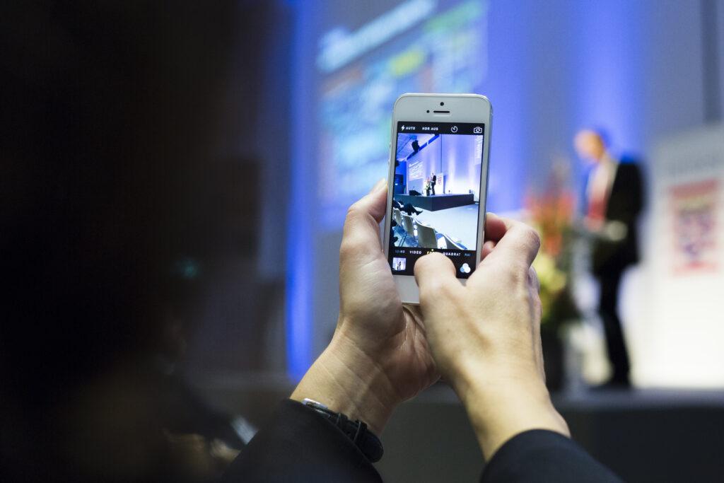 Future Internet Kongress 2014