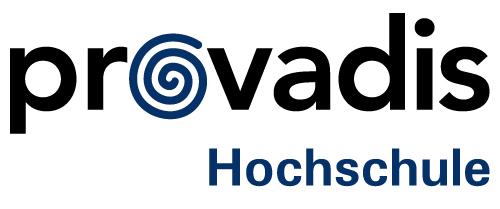 Logo Provadis